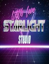 Starlight_Studio