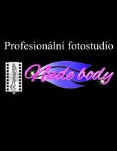 Profi_fotostudio