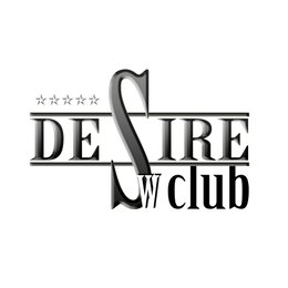 DESIREclub
