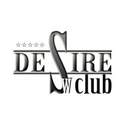 DESIREclub