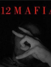 612-mafia