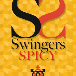 SwingersSpicy