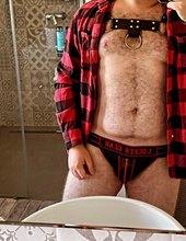 Hairy_Bear19
