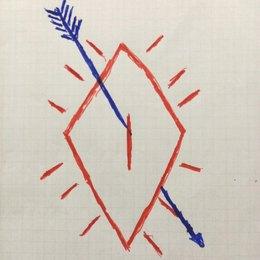 arrow262