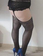 Veronika7901