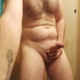 Prasecinky27