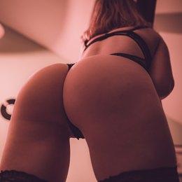 naughty_ginger