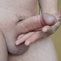 Peteres03