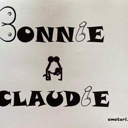 BonnieaClaudie