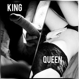 -King_Queen-