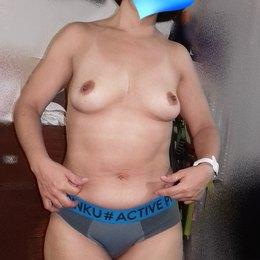 arisosa69