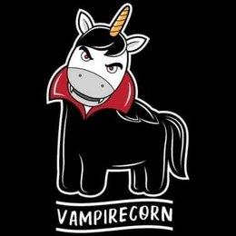 Vampirecorn