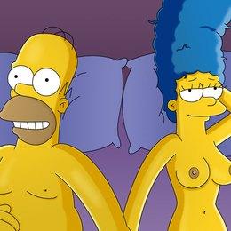 Simpsonici