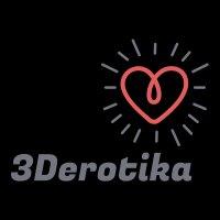 3D_Erotika