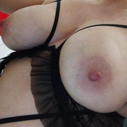 Gemma69