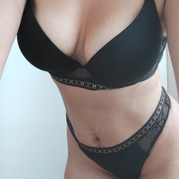 Wanda_Lust