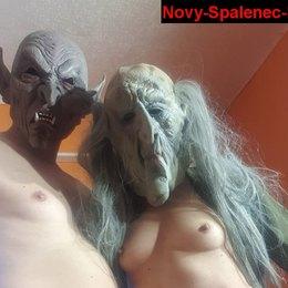 Novy-Spalenec-EU