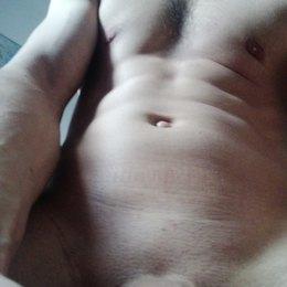 big_pleasure_brn