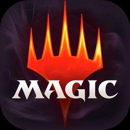 MagicG