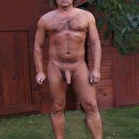 erotika free www amateri