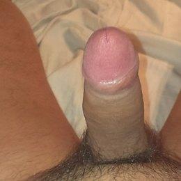 malej1