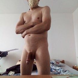 tom34