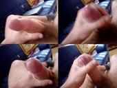 raklama na ponožku :-)