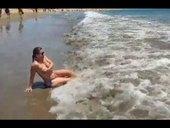 pri mori