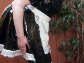 Male maid 2 😘
