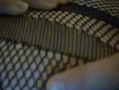 Nové erotické prádélko.....