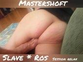 Slave Ros