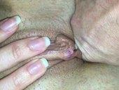 Double orgasmus...