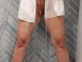 Sprcha  ....