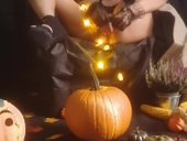 Halloween 2 🙂